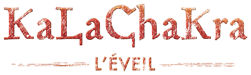 Kalachakra l'Eveil : Le Film Officiel